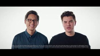 Verizon TV Spot, 'Disney+ on Us' - Thumbnail 6