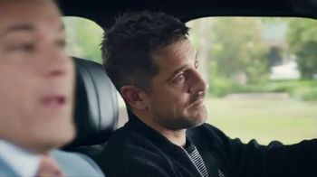 State Farm TV Spot, 'Floor It' Featuring Aaron Rodgers, Song by Judas Priest - Thumbnail 4
