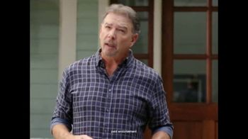 HealthMarkets Insurance Agency TV Spot, '80% of Your Costs' Featuring Bill Engvall [Spanish]