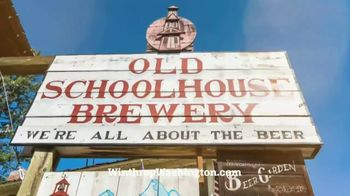 Winthrop Washington TV Spot, 'A Little Adventure' - Thumbnail 6