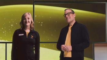 Sprint TV Spot, 'The Best Season: iPhone & $35 Per Month' - Thumbnail 1