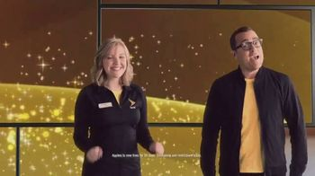 Sprint TV Spot, 'The Best Season: iPhone & $35 Per Month' - Thumbnail 4
