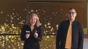 Sprint TV Spot, 'The Best Season: iPhone & $35 Per Month'