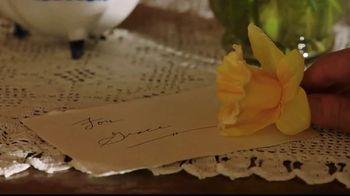 Hallmark Movies Now TV Spot, 'When Hope Calls' - Thumbnail 5