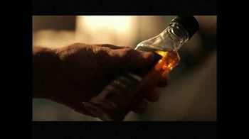Focus on the Family TV Spot, 'Stand Strong' - Thumbnail 1