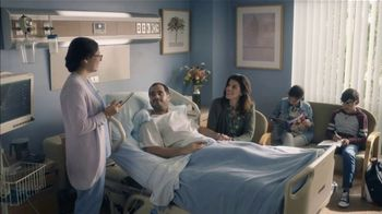 AT&T Wireless TV Spot, \'OK Surgeon: $35\'