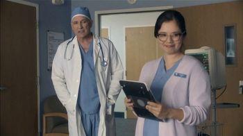 AT&T Wireless TV Spot, 'OK Surgeon: $35' - Thumbnail 2