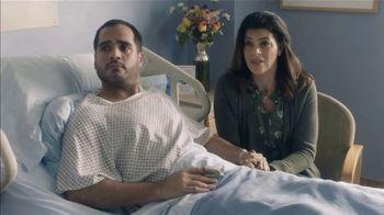 AT&T Wireless TV Spot, 'OK Surgeon: $35' - Thumbnail 3