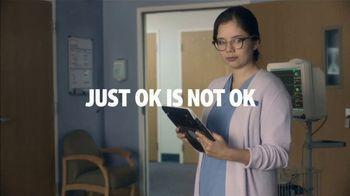 AT&T Wireless TV Spot, 'OK Surgeon: $35' - Thumbnail 4