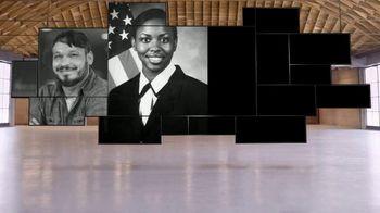 Sprint TV Spot, 'Veterans Day: Family' - Thumbnail 3