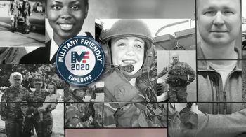 Sprint TV Spot, 'Veterans Day: Family' - Thumbnail 7