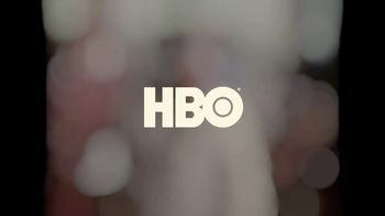 HBO Documentary Films TV Spot, 'Very Ralph' - Thumbnail 1