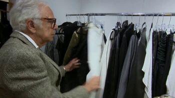 HBO Documentary Films TV Spot, 'Very Ralph' - Thumbnail 3