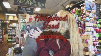 Hollywood Feed TV Spot, 'A Different Breed: Free Pet Food' - Thumbnail 9