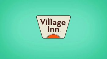Village Inn TV Spot, 'Pie Time' - Thumbnail 1