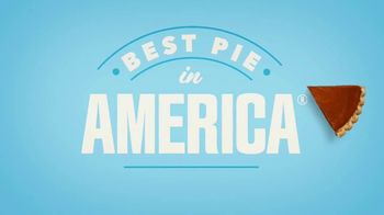 Village Inn TV Spot, 'Pie Time' - Thumbnail 10