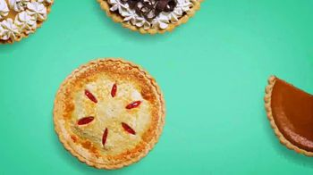 Village Inn TV Spot, 'Pie Time' - Thumbnail 4