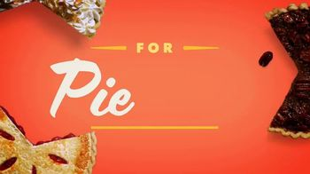 Village Inn TV Spot, 'Pie Time' - Thumbnail 6
