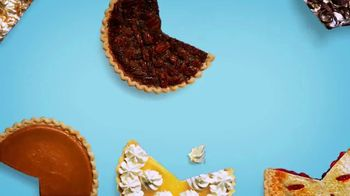 Village Inn TV Spot, 'Pie Time' - Thumbnail 7