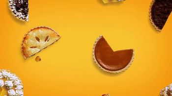 Village Inn TV Spot, 'Pie Time' - Thumbnail 8
