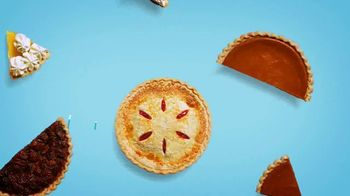 Village Inn TV Spot, 'Pie Time' - Thumbnail 9