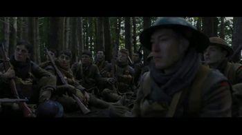 1917 - Alternate Trailer 3