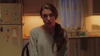 Good 2 Go Auto Insurance TV Spot, 'Dominoes'