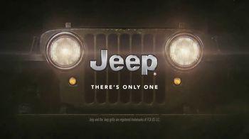 Jeep TV Spot, '11.11.11 Veterans Day' [T1] - Thumbnail 5