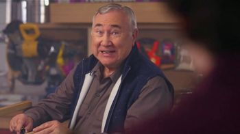 Hearing Assist ReCharge TV Spot, 'Heard You the First Time: Starting at $599.98'
