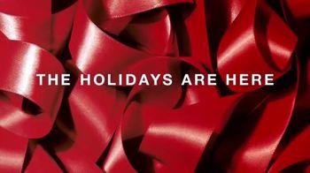 Macy's TV Spot, 'Holidays: Add a Little Sparkle' - Thumbnail 8