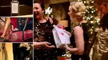 Macy's TV Spot, 'Holidays: Add a Little Sparkle' - Thumbnail 3