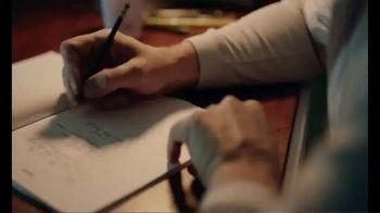 Mazda TV Spot, 'Chad Pennington: Life's Coach' [T1] - Thumbnail 1