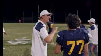 Mazda TV Spot, 'Chad Pennington: Life's Coach' [T1] - Thumbnail 9