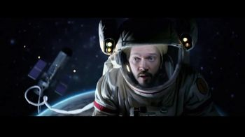 Honey Bunches of Oats TV Spot, 'Lost in Space' - Thumbnail 4