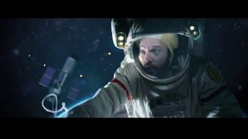 Honey Bunches of Oats TV Spot, 'Lost in Space' - Thumbnail 5