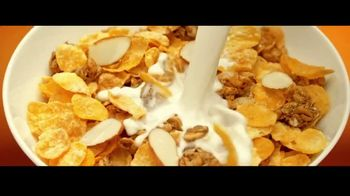 Honey Bunches of Oats TV Spot, 'Lost in Space' - Thumbnail 7