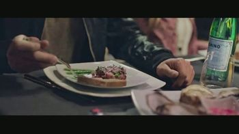 San Pellegrino TV Spot, 'Enhance Your Moments: Essenza' Song by Empire of the Sun - Thumbnail 4