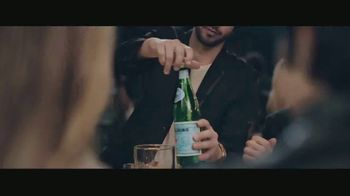 San Pellegrino TV Spot, 'Enhance Your Moments: Essenza' Song by Empire of the Sun - Thumbnail 5