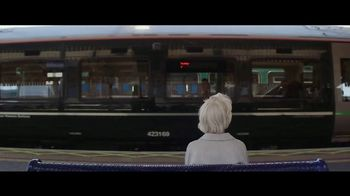 The Good Liar - Alternate Trailer 28
