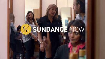 Sundance Now TV Spot, 'The Split'