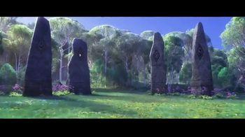 Frozen 2 - Alternate Trailer 33