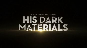 HBO TV Spot, 'His Dark Materials' - Thumbnail 10