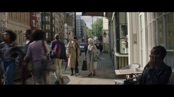 The Good Liar - Alternate Trailer 31