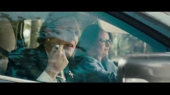 Allstate Drivewise TV Spot, 'Mayhem: Mother-in-Law' Featuring Tina Fey, Dean Winters - Thumbnail 1