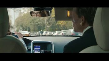 Allstate Drivewise TV Spot, 'Mayhem: Mother-in-Law' Featuring Tina Fey, Dean Winters