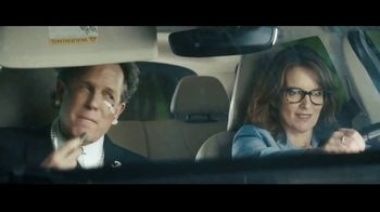 Allstate Drivewise TV Spot, 'Mayhem: Mother-in-Law' Featuring Tina Fey, Dean Winters - Thumbnail 3