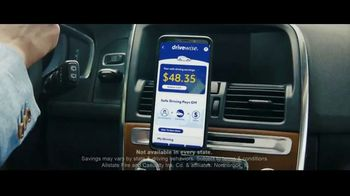 Allstate Drivewise TV Spot, 'Mayhem: Mother-in-Law' Featuring Tina Fey, Dean Winters - Thumbnail 4