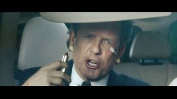 Allstate Drivewise TV Spot, 'Mayhem: Mother-in-Law' Featuring Tina Fey, Dean Winters - Thumbnail 7