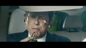 Allstate Drivewise TV Spot, 'Mayhem: Mother-in-Law' Featuring Tina Fey, Dean Winters - Thumbnail 8