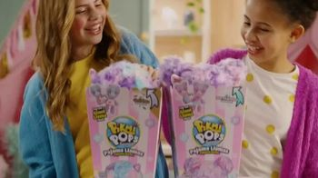 Pikmi Pops Pajama Llamas TV Spot, 'Disney Channel: Friendship'